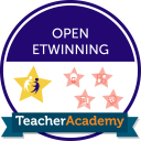 Module 1: What is eTwinning?