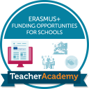 Module 1: Introduction to Erasmus+
