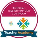 Module 2: Recognising cultural diversity for learning in everyday practice