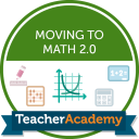 Module 4: Collaboration in your Maths classroom