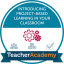 1. What is PBL and why use it