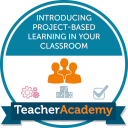 2. Developing effective collaboration for PBL