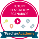 Module 3: From vision to reality – technology in your future classroom