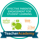 Module 2: Communicating and Sharing with Parents