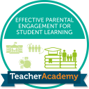 Module 4: Supporting Family Learning