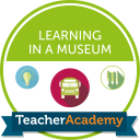 Module 2: Field Trips to Museums