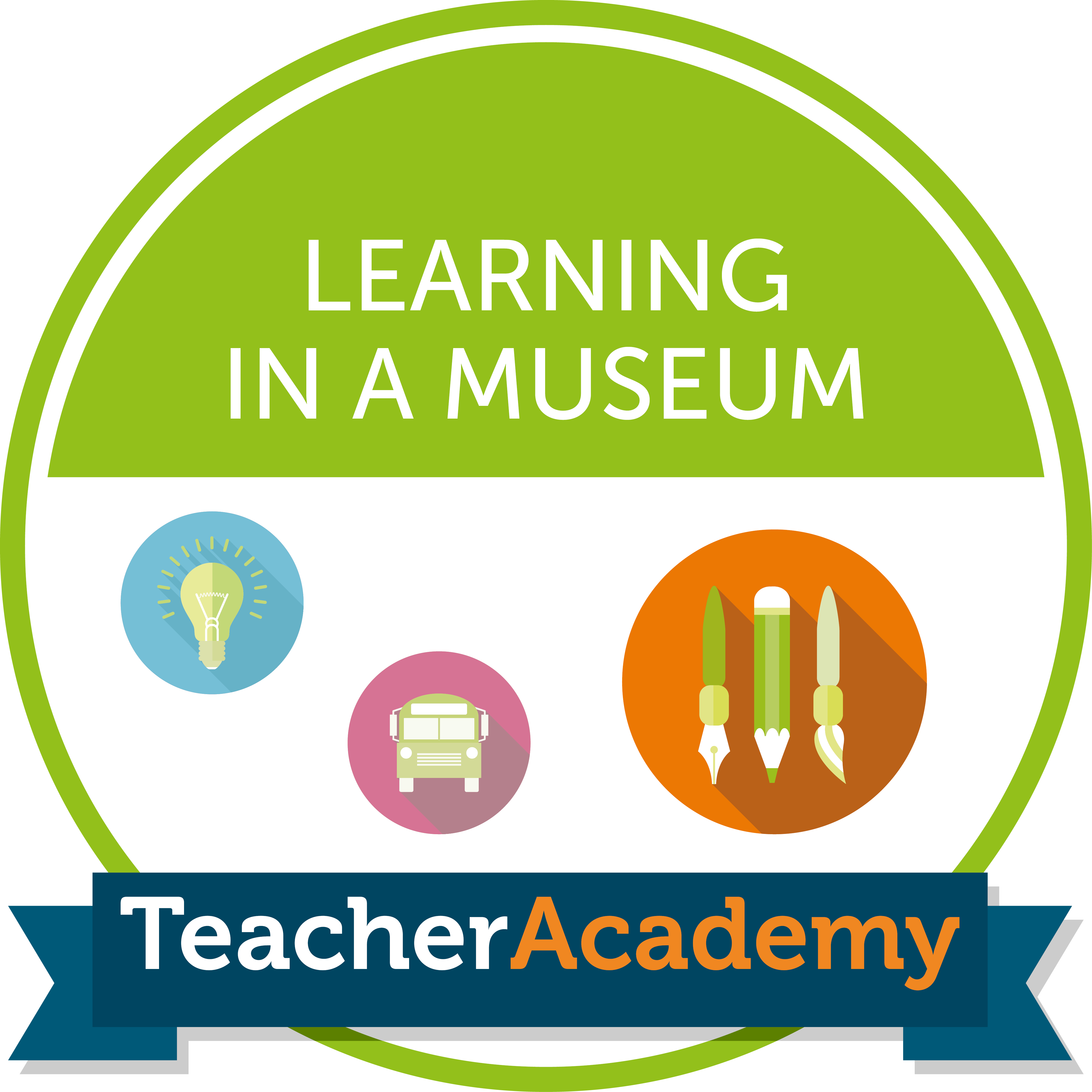 Module 3: Museum Projects